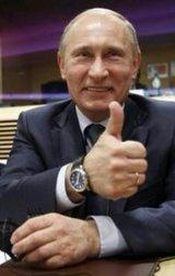 Russian-King