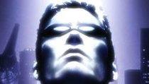 <span></span> Wahr oder falsch? #165: Beherbergt Deus Ex eine düstere Vorahnung?