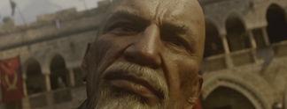 Call of Duty - Modern Warfare Remastered: Zeit-Paradoxon als Easter-Egg versteckt