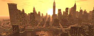 Grand Theft Auto: Modder wollen Liberty City in die Spielwelt von GTA 5 bringen