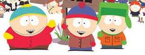 Analsonden und Nazi-Zombies: Alle Spiele rund um South Park