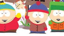 <span></span> Analsonden und Nazi-Zombies: Alle Spiele rund um South Park