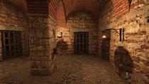 Mount & Blade 2: Bannerlord: Gefangene rekrutieren, verkaufen und exekutieren