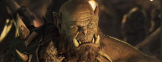 Thema der Woche: World of Warcraft kostenlos bei Kinobesuch