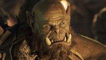 <span></span> Thema der Woche: World of Warcraft kostenlos bei Kinobesuch