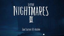 Little Nightmares 2: Spieldauer und Umfang des Action-Adventures