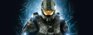 Xbox One: Das kann das neue Dashboard