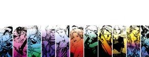 Was ist aus dem Vater von Final Fantasy geworden?