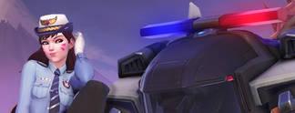 Heroes of the Storm: Spieler vom Overwatch-Andrang genervt, Spielbalance wird gestört