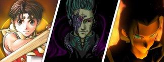 Specials: Ein Drache auf dem Dancefloor! Die besten schlechten Übersetzungen in Videospielen
