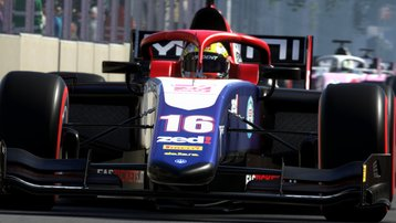 <span>F1 2019:</span> Die besten Setups
