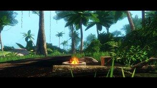 Escape  Sierra Leone Trailer