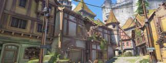 Overwatch: Blizzard freut sich über die gigantische Spieleranzahl
