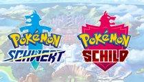 Werdet ihr die neuen Spiele mit Pokémon Go verbinden können?
