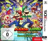 Mario&Luigi Superstar Saga + Bowsers Schergen