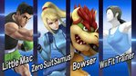 Super Smash Bros. Invitational @ E3 2014