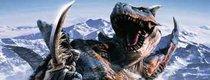 Monster Hunter 4 Ultimate: Im Frühjahr 2015 lädt Capcom zur Monsterhatz