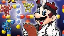 Nintendo kündigt einen Mobile-Ableger des Klassikers an