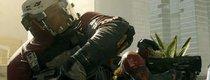 Call of Duty - Infinite Warfare: Activision erklärt die riesige Dateigröße