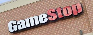 GameStop | Weltweit werden bis zu 200 Läden geschlossen