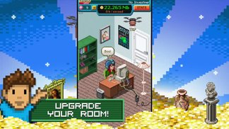 Bitcoin Billionaire - Trailer