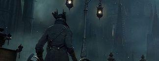 Bloodborne: So spielt ihr die geschnittenen Inhalte
