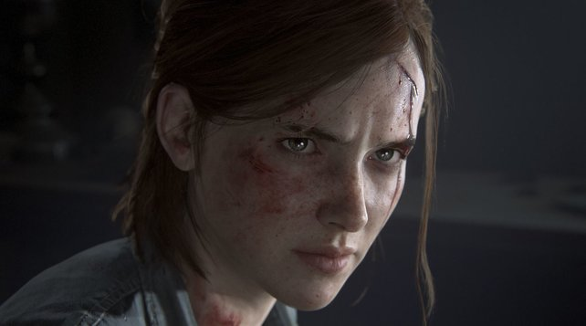 Vizechef von Naughty Dog zum Hass über The Last of Us 2.