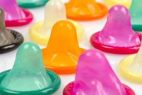 Kunden bestellten eine Switch - und bekamen Kondome