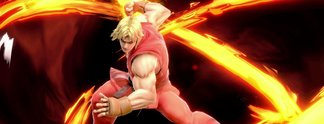 Super Smash Bros. Ultimate: Über 3 Millionen Verkäufe seit Release