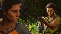 <span>Far Cry 6:</span> Next-Gen-Feature fehlt auf Konsolen – Fans haben es kommen sehen