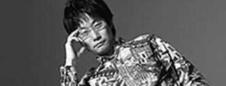 Gerücht: Kojima Productions in Los Angeles geschlossen