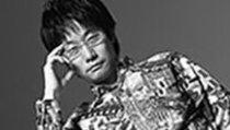 <span></span> Gerücht: Kojima Productions in Los Angeles geschlossen