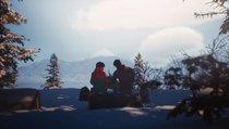 <span>Life is Strange 2 - Episode 2:</span> Ein klein wenig mehr Spiel, noch viel mehr Erzählung