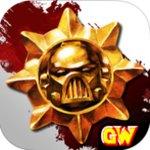 Warhammer 40.000 - Carnage