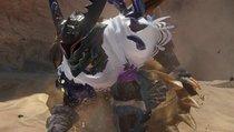 Monster Hunter Rise: Jägerrang erhöhen und maximaler JR-Level