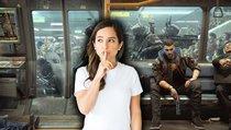 <span>Cyberpunk 2077:</span> Darum wurden selbst die Entwickler belogen