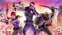 <span></span> Agents of Mayhem: Erste Konsequenzen nach schlechten Verkaufszahlen