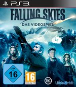 Falling Skies - The Game