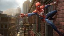 Kauft Spider-Man-Entwickler Insomniac Games