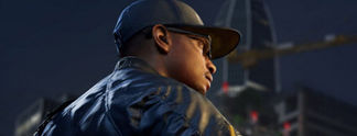Watch Dogs 2: Ubisoft veranstaltet Filmfestival
