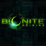 Bionite - Origins