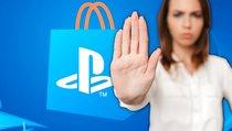 <span>Sony schreitet ein:</span> PS4-Bug verwandelt Demos in Vollversionen