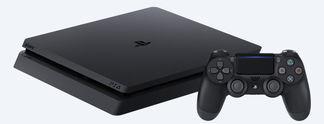 Specials: PlayStation 4: Diese Exklusiv-Spiele kommen vielleicht schon 2018