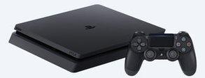 PlayStation 4: Diese Exklusiv-Spiele kommen vielleicht schon 2018
