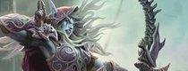 Blizzcon 2017: Alle Infos zu World of Warcraft, Overwatch, Hearthstone und mehr