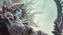 <span></span> Blizzcon 2017: Alle Infos zu World of Warcraft, Overwatch, Hearthstone und mehr