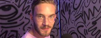 Pewdiepie: Der Youtuber hält gegen die Betrugsvorwürfe um gesponserte Inhalte von Warner Bros.