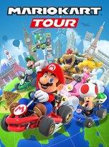 Ein Fan von Mario Kart erklärt euch, was ihr über das Mobile-Game wissen müsst