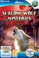 Shadow Wolf Mysteries - Blutmond