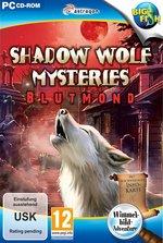 Shadow Wolf Mysteries - Blutmond